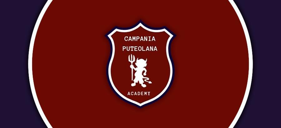 Campania Puteolana