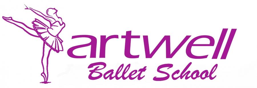 ARTWELL BALLET SCHOOL