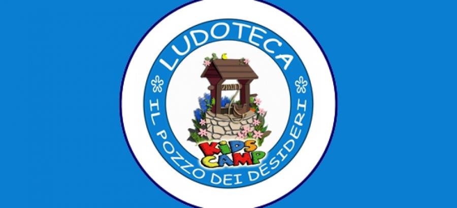 """Ludoteca """"Il Pozzo Dei Desideri"""""""