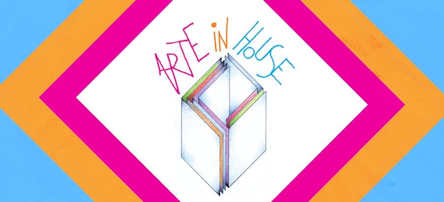 Arte in House