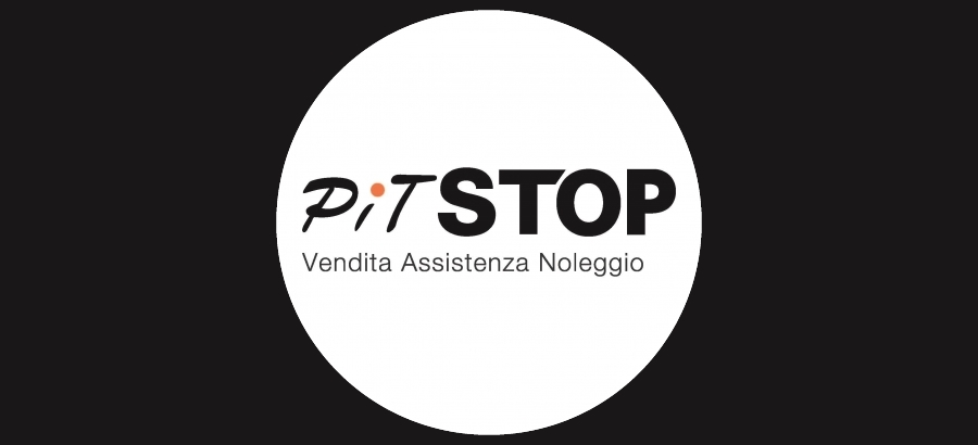 PIT STOP - vendita assistenza noleggio