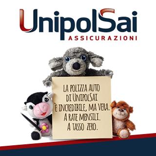 Sidebar_UnipolSAI