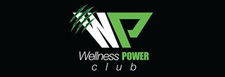 Flag_WellnessPower
