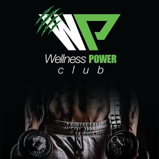 Sidebar_WellnessPower
