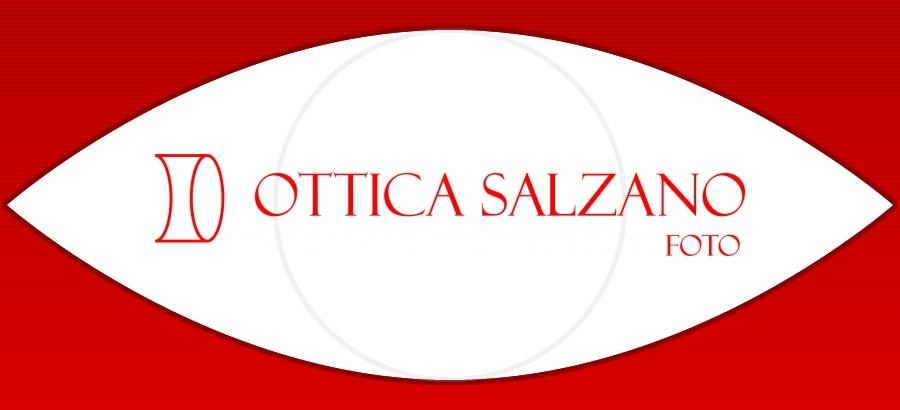 Ottica Salzano
