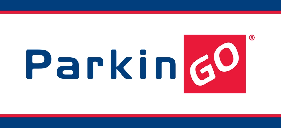 PARKIN GO