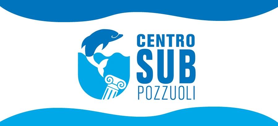 Centro Sub Pozzuoli