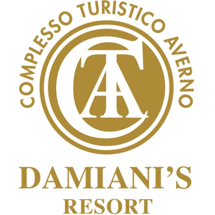 Complesso Turistico Averno Damiani