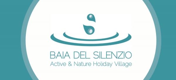 Baia Del Silenzio Resort - 2021