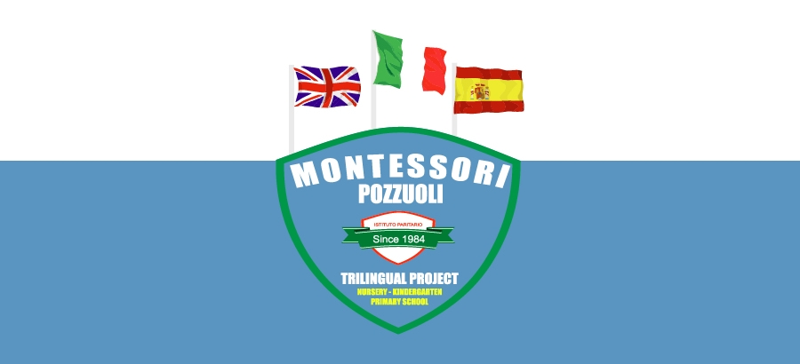 Istituto Montessori