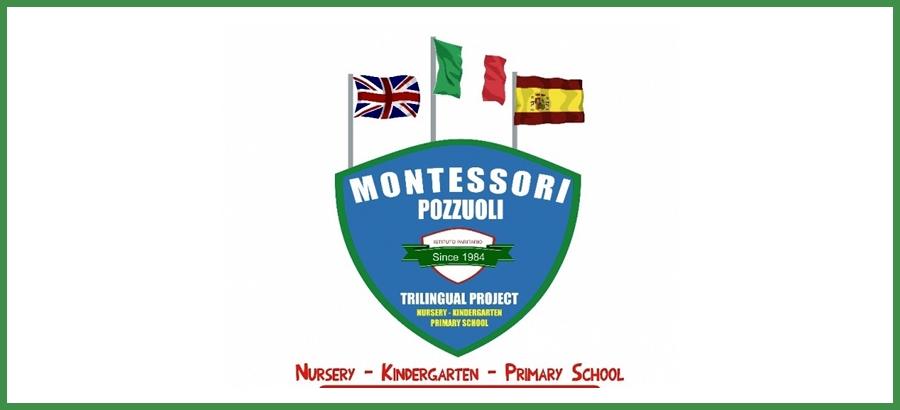 ISTITUTO PARITARIO Montessori Pozzuoli GREEN GARDEN
