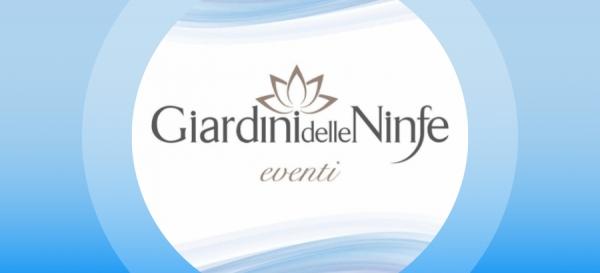 Giardini delle Ninfe - Parco Le Caselle