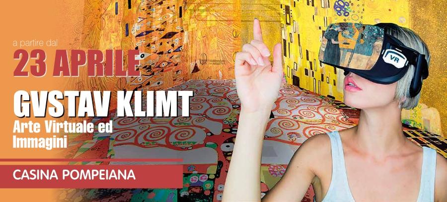 Gvstav Klimt