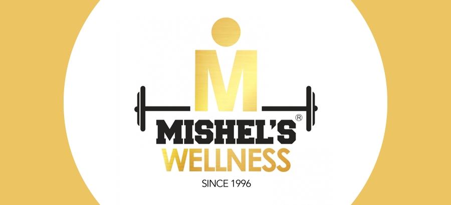 MISHEL'S WELLNESS