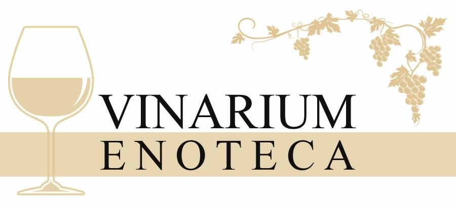 Vinarium Enoteca