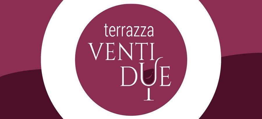 Terrazza Ventidue