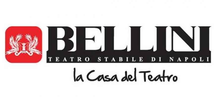 Teatro Bellini stagione 2019-2020