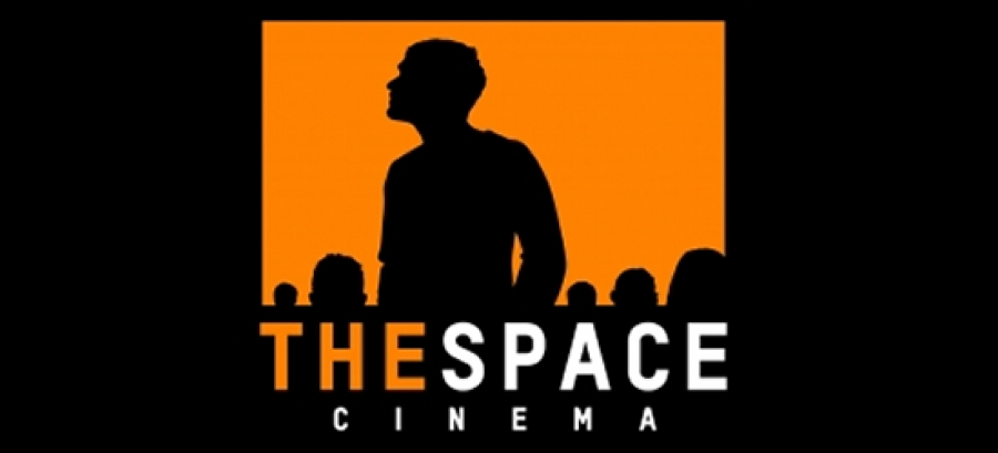 The Space Cinema (MED)