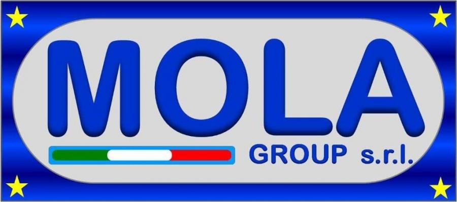 Mola Group