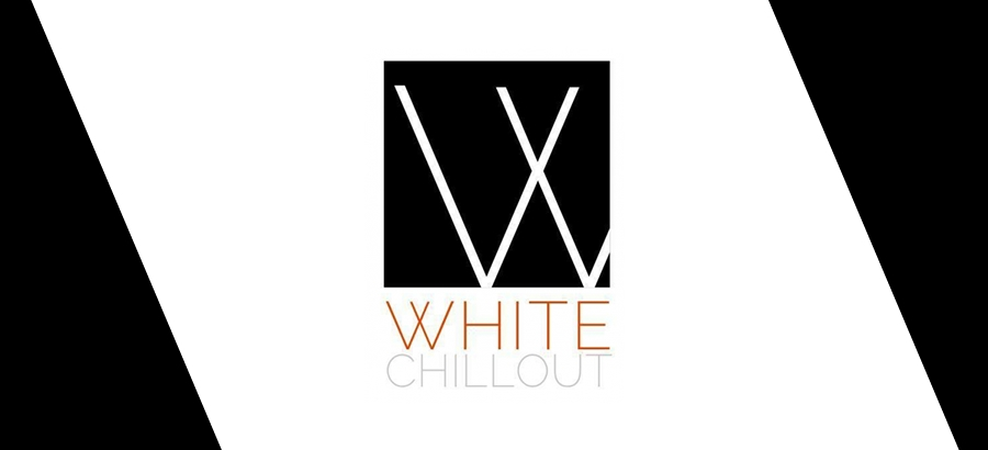 White Chill Out