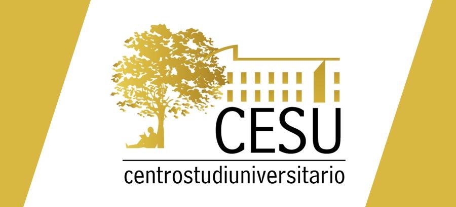Cesu - Centro Studi Uninversitari