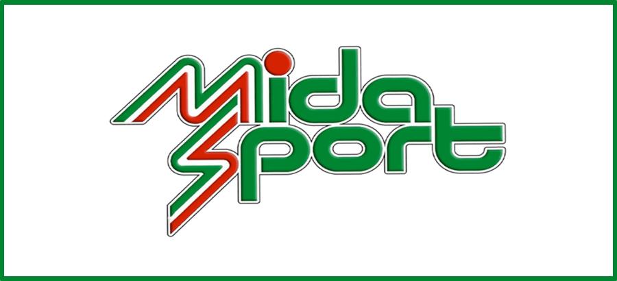 MIDA SPORT