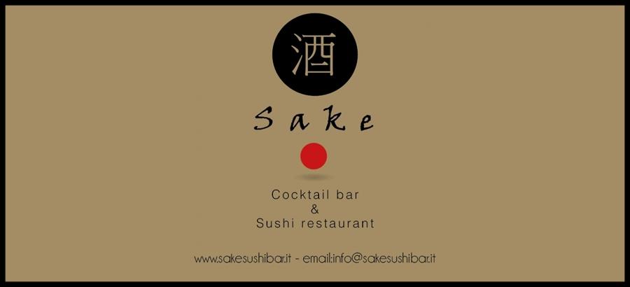 SAKE Sushi Restaurant