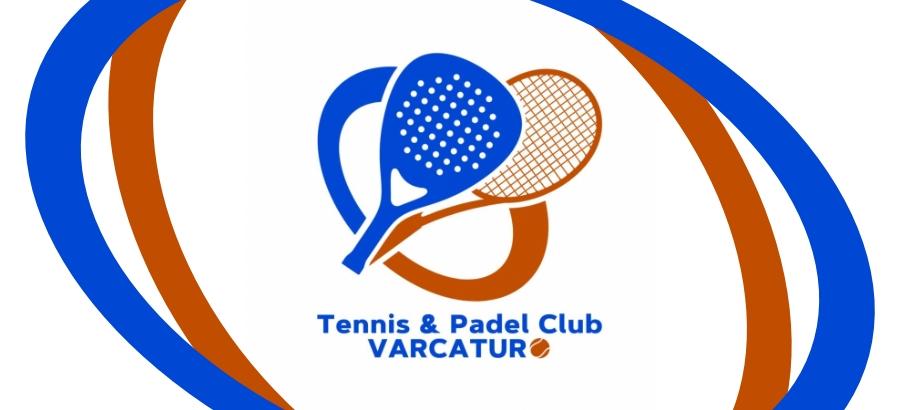 TENNIS & PADEL CLUB VARCATURO 2021/2022