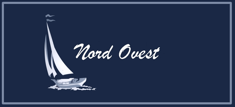 Nord Ovest