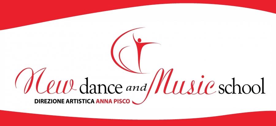 New Dance and Music School