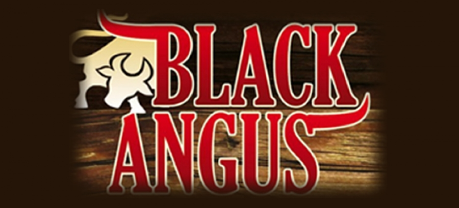 BLACK ANGUS Steakhouse Ristobirreria