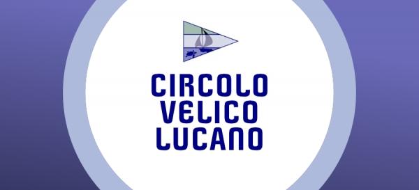 Circolo Velico Lucano