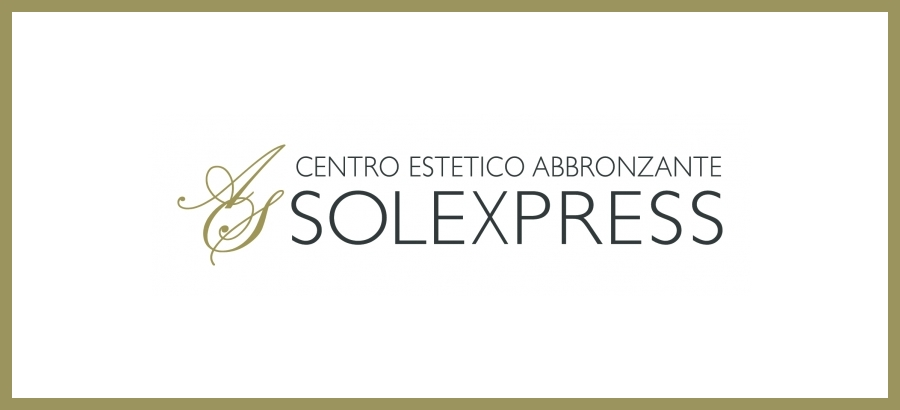Centro estetico SOLEXPRESS