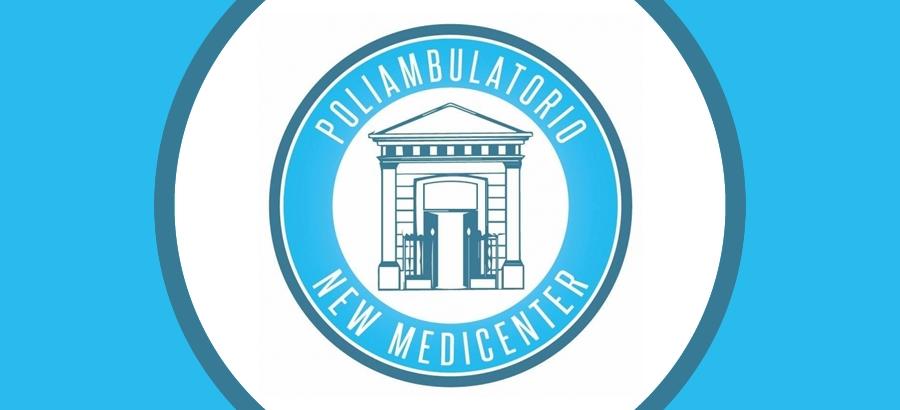 Poliambulatorio New Medicenter