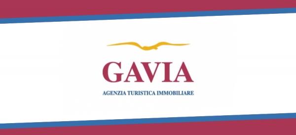 Gavia-Agenzia turistica Immobiliare