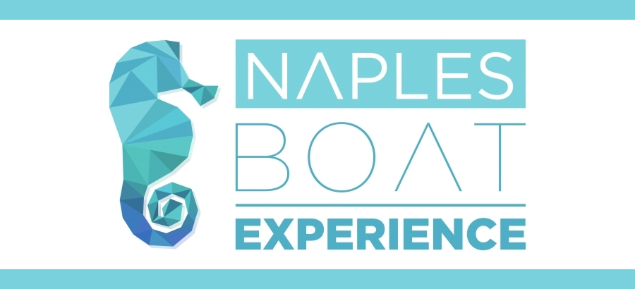 Naples Boat Experience 2021