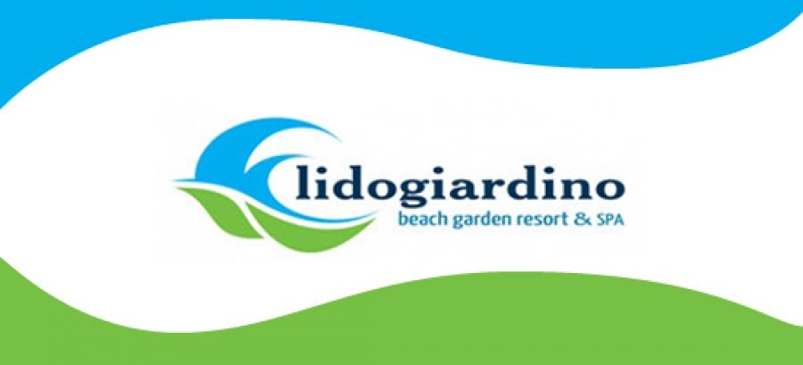 Lido Giardino Resort