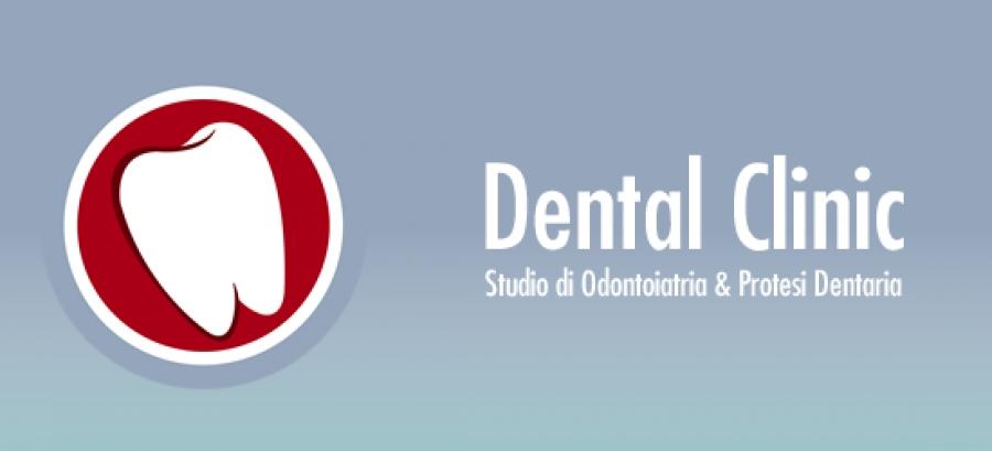 Dental Clinic, l'eccellenza in campo odontoiatrico
