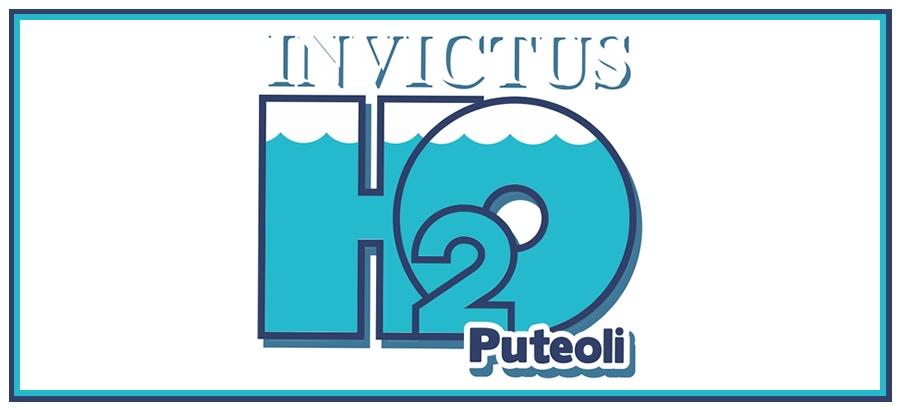 Invictus H2O Puteoli (EX-PEGASO)