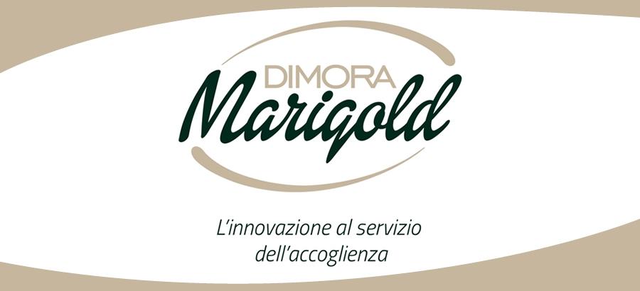 DIMORA MARIGOLD