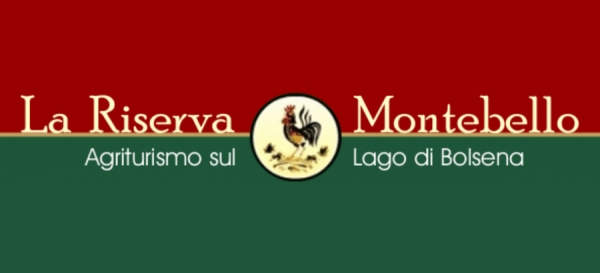 La Riserva Montebello - Agriturismo