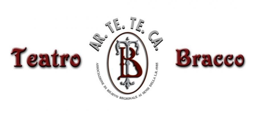 Teatro Bracco stagione 2019-2020