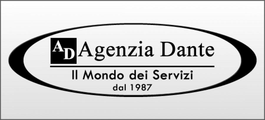 """Agenzia"""" Dante - Osca""""  Il mondo dei servizi"""