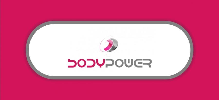 BODY POWER FITNESS