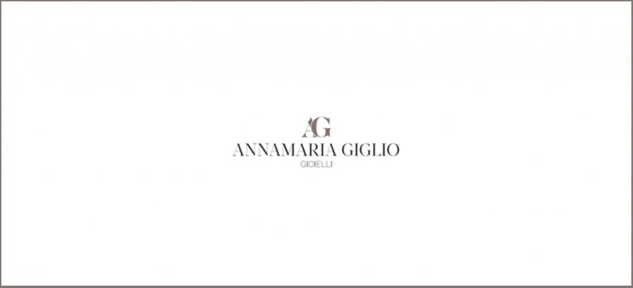 Annamaria Giglio Gioielli