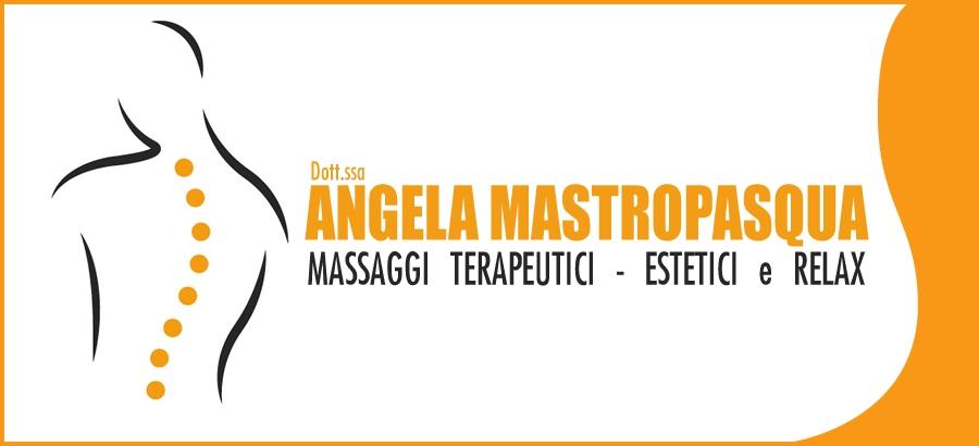 Massaggi Terapeutici, estetici e relax