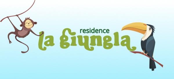 Residence La Giungla (CZ)