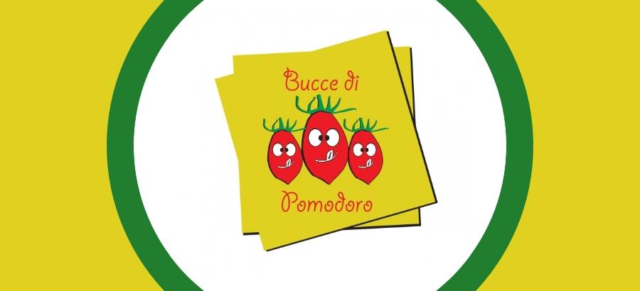 Bucce di Pomodoro