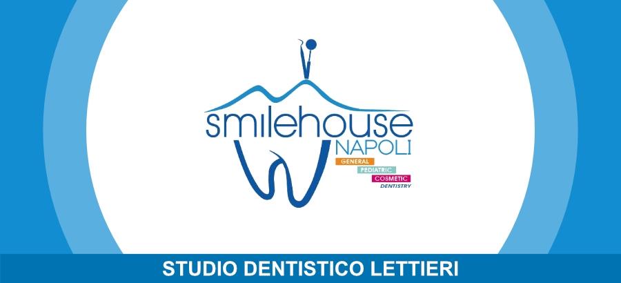 Studio Dentistico Lettieri