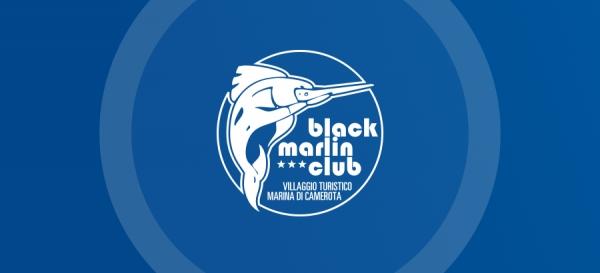 Black Marlin Club 2021